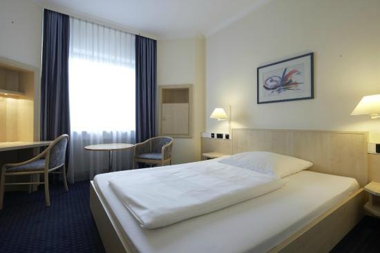 Intercityhotel n rnberg bewertungen fotos - Mobelhauser nurnberg und umgebung ...