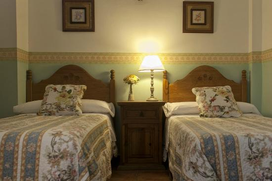 hotel review reviews apartamentos puerta aduares marbella costa province malaga andaluci