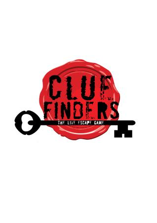 ‪Clue Finders Ltd‬