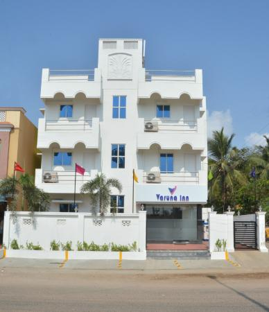 Varuna Inn Hotel