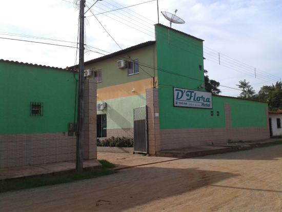 Rosário Maranhão fonte: media-cdn.tripadvisor.com