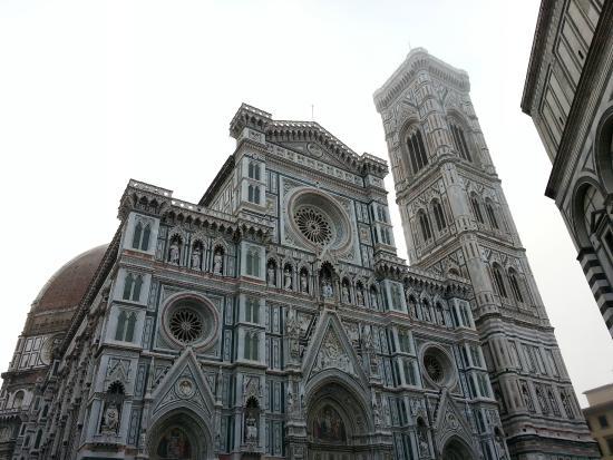 Photo of Tourist House Vittorio Ricci Florence