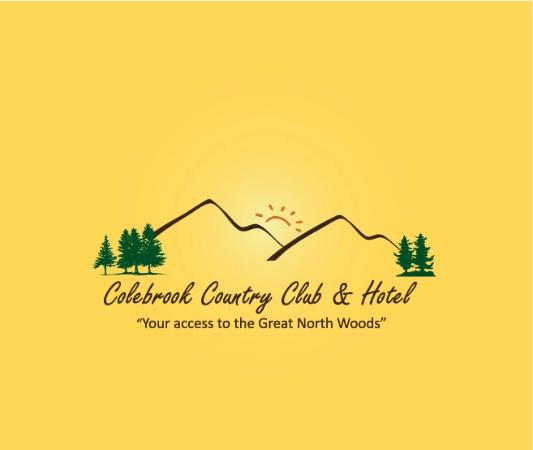 Colebrook Country Club & Motel: Your access to the Great North Woods