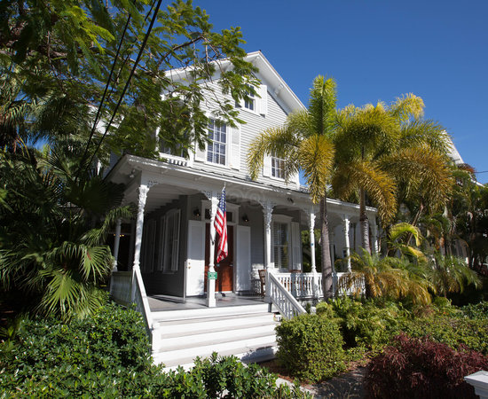 Chelsea house key west pictures fantasy