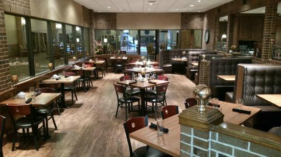 samy 39 s spirits steakhouse garden city menu prices restaurant reviews tripadvisor