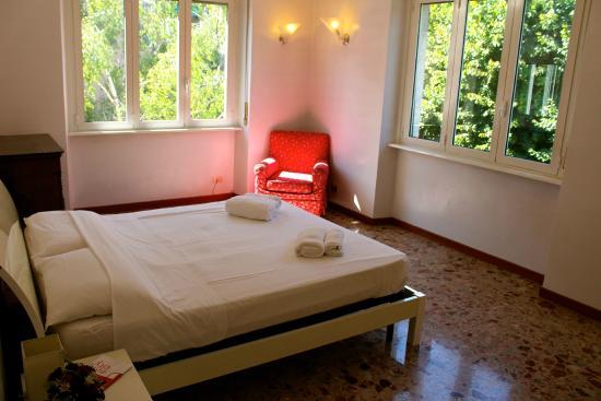 Holiday Homes Residence Appartamenti Milano: Holiday Homes