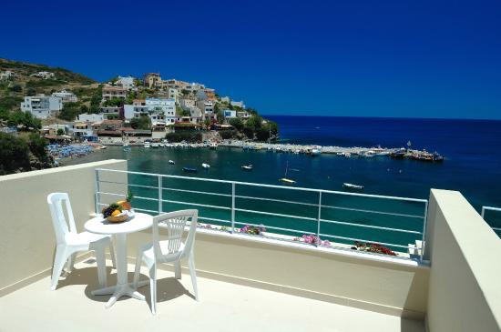 Bali Beach Hotel Crete Tripadvisor