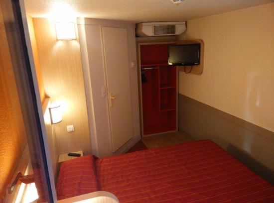 Foyer Hotel Fleury Merogis : Premiere classe fleury merogis hotel mérogis