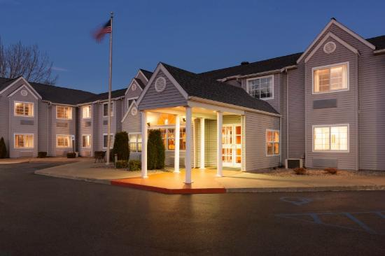 Photo of Microtel Inn By Wyndham Albany Airport Latham