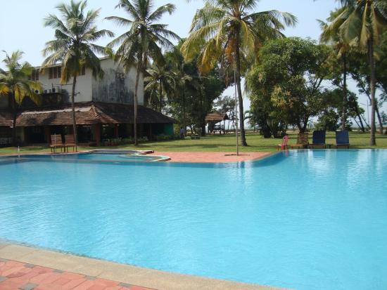 Summer Sands Beach Resort Ressort