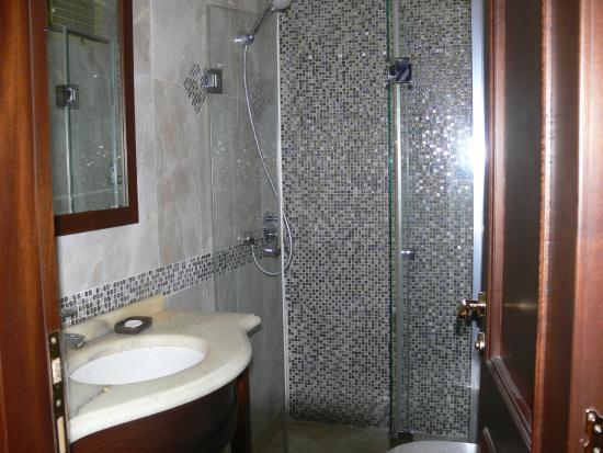 Divalis hotel 3 5 for Divalis hotel istanbul