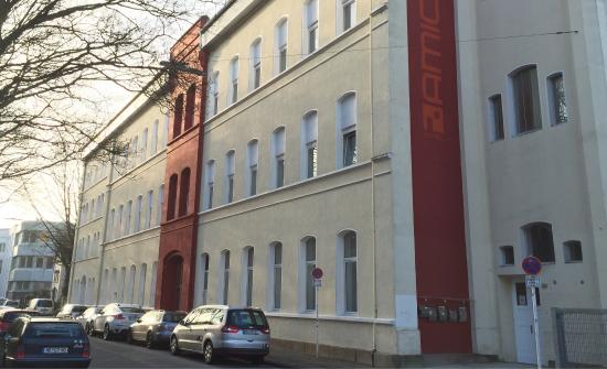 hotel amical prices reviews wuppertal germany ForHotel Amical Wuppertal