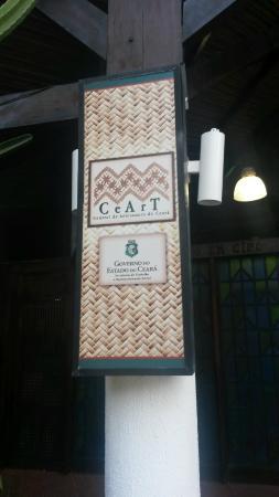 Ceart