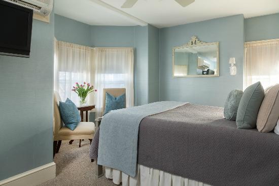 Photo of Carroll Villa Hotel Cape May