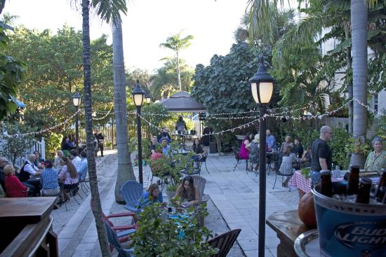 palm beach hibiscus west palm beach, fl  updated  bb, Beach House/