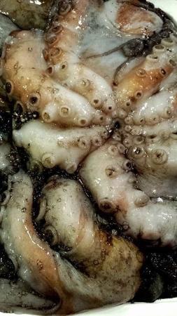 Osteria dei Bischeri