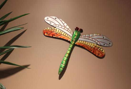 pennsylvania lititz cafe delightful locationphotodirectlink lancaster of picture decor county dragonfly the