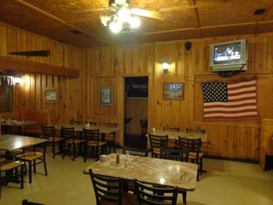 Sarges Shack Pulaski Restaurant Reviews Phone Number Photos