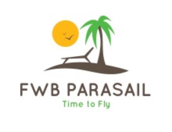 Fort Walton Beach Parasail