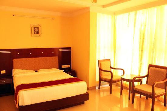 OYO Rooms Jayanagar 5th Block