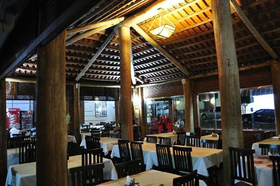 Barolo Restaurant