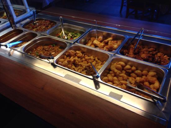 kinesisk mat göteborg