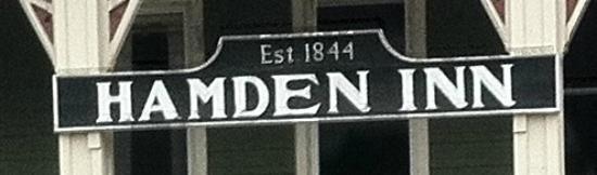 Hamden, Estado de Nueva York: 1844
