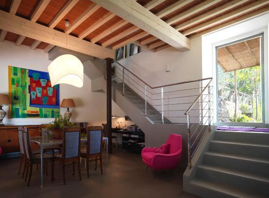 casavaliversi b b prices reviews province of florence sesto rh tripadvisor com