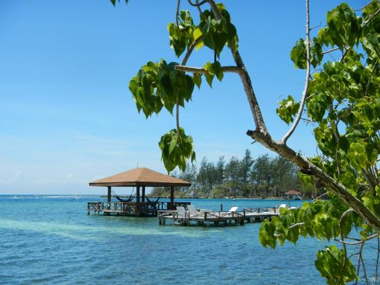 CoCo View Resort: Relaxing