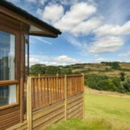 Devon Hills Holiday Village