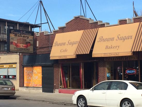 Chicago S Top 20 Black Owned Restaurants You Want To Visit