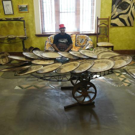 Furniture Design Zimbabwe furniture design zimbabwe gallery of danisile ncube with one his