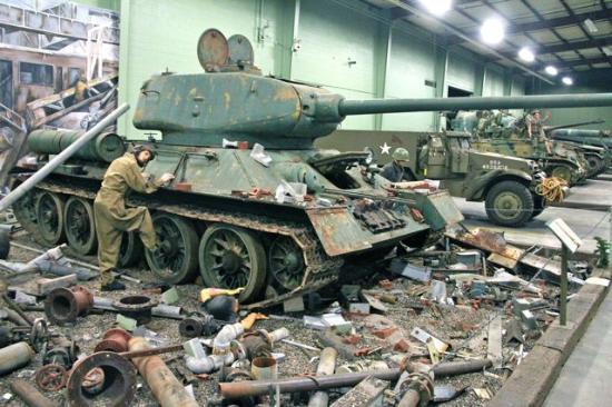 Panzer models tank dating simulator download 5