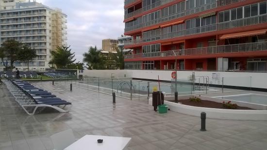 Room foto di be live experience orotava puerto de la cruz tripadvisor - Hotel orotava puerto de la cruz ...