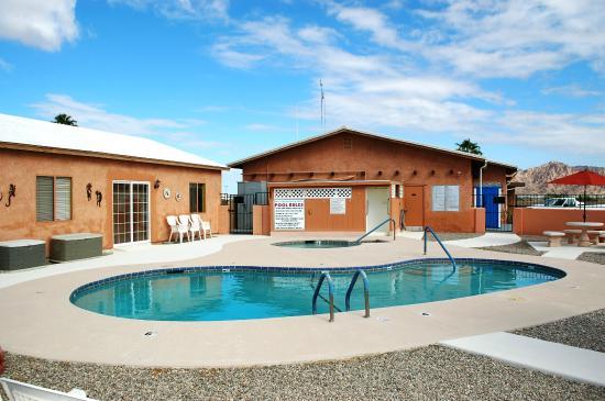 foothill village rv resort updated 2017 campground