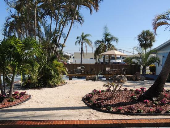 Isle casino pompano beach florida rv show casino joa de port crouesty arzon
