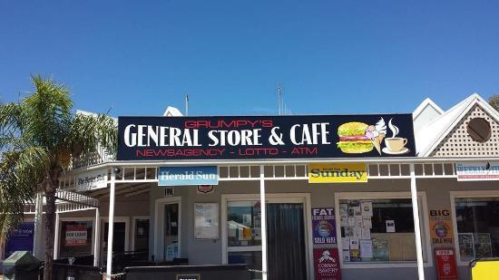 Barooga General Store