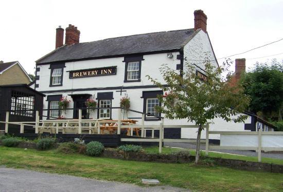 Hotels Near Melksham