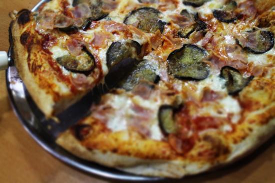 Pizzerica