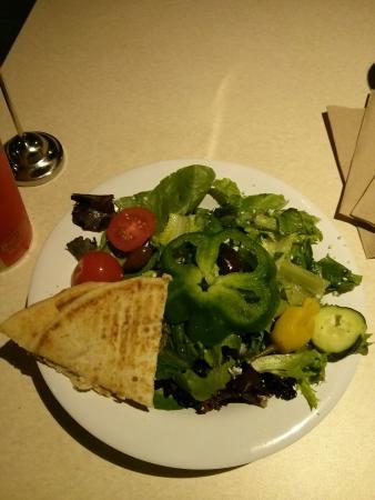 Zoes Kitchen Virginia Beach Restaurant Reviews Phone