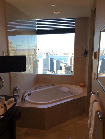 Hudson River Hotel Tripadvisor