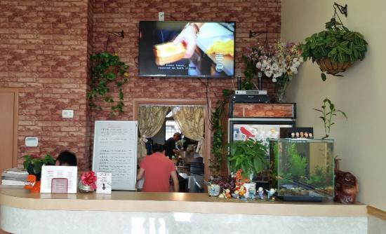 The 10 best restaurants near boing jump center oviedo for 101 taiwanese cuisine