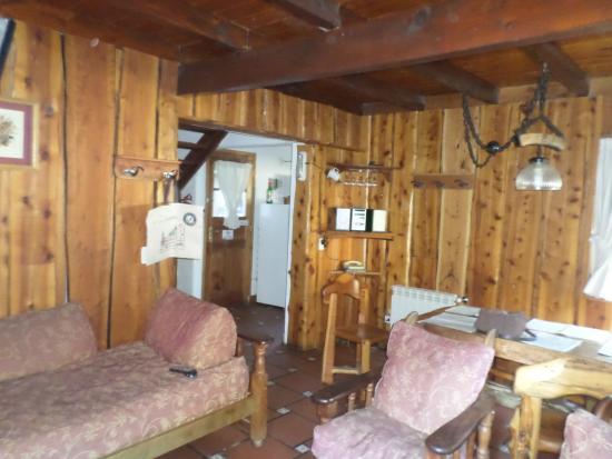 Muebles Para Baño Neuquen:muebles de madera y tv: fotografía de Antuen, San Martín de