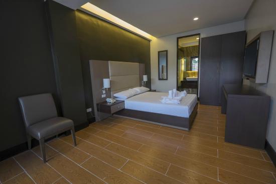 3G Garden Hotel Gensan