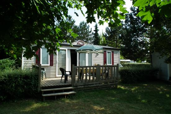 le jardin de sully updated 2017 campground reviews
