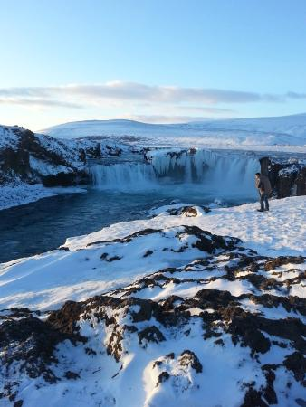 Nordic Visitor Tours - Day Tours