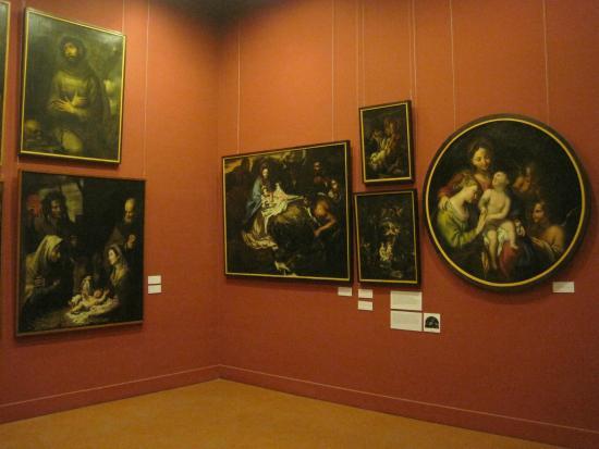 Pinacoteca dell'Accademia Albertina