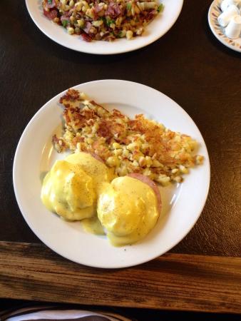 Matsqui Cafe