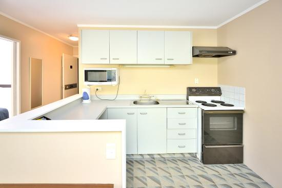 Allenby Park Hotel Updated 2018 Reviews Amp Price