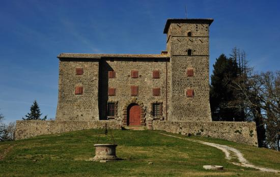 Castel Giorgio, Italy: getlstd_property_photo